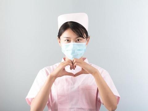 抗疫胜利之际,两位援鄂护士却发生了心脏骤停,这与新冠有关吗?