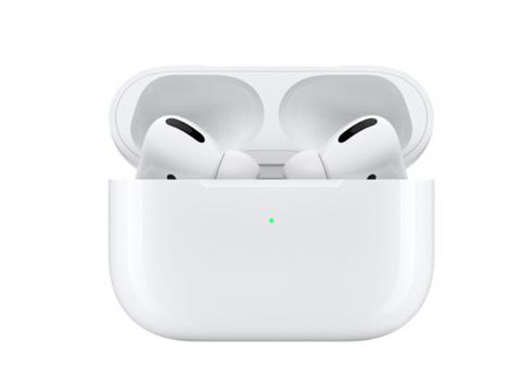无线耳机推荐,蓝牙耳机品牌口碑不错的五款
