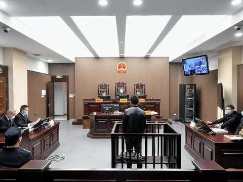 缓刑期间与人合力救起落水母女,温州一罪犯获准减刑半年