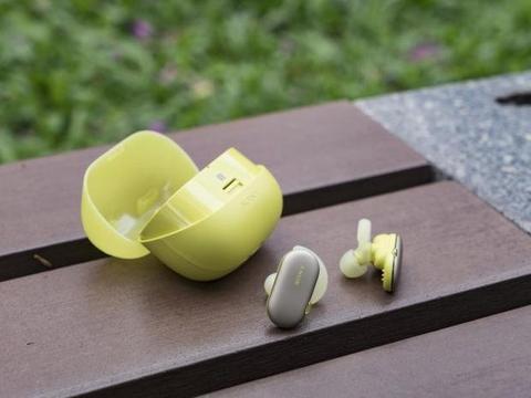 哪种蓝牙耳机适合跑步,跑步运动蓝牙耳机推荐
