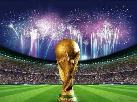 世界杯卫冕冠军有多难?历史仅2支球队做到,法国有望成为下一个