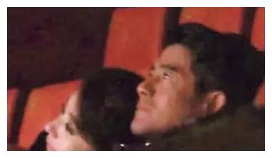 网传方媛嫁给天王郭富城后,爆出被要求生三胎,是儿子就奖励百万