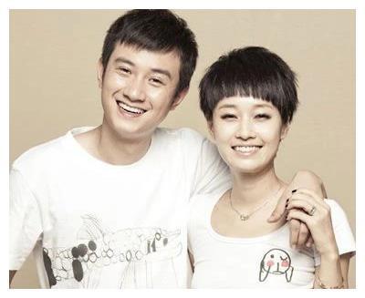 马伊琍为什么不想与男星拍吻戏,刘烨说出原因。