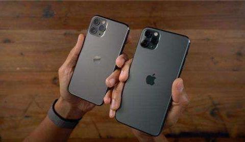 苹果手机的销量为什么一直那么好?