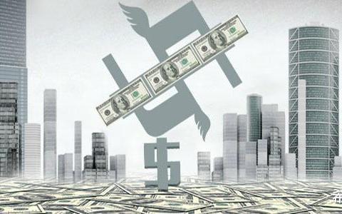 全球GDP总量超87万亿美元,俄罗斯占比不到2%,中国与美国呢