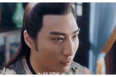 37岁徐伟栋的爸爸是69岁徐少强,原来妈妈就是我们都熟悉的女星