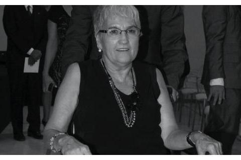 逝者安息!瓜迪奥拉母亲因感染新冠病毒离世。盘点名帅的执教生涯