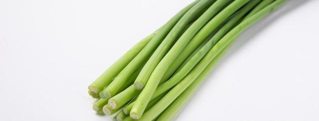 农村有这样一个蔬菜,不仅能杀菌,还特别受欢迎