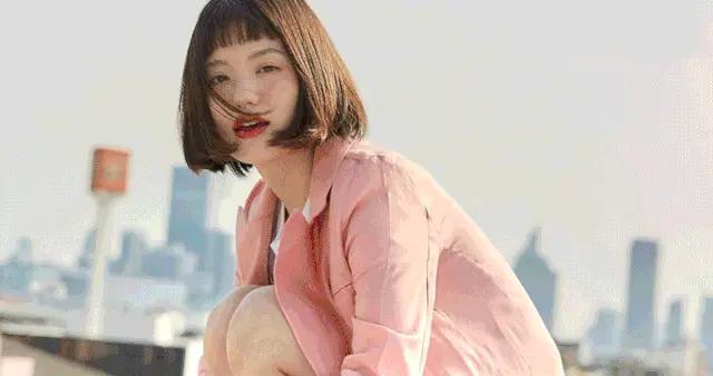 56年日本手工舒适女鞋!优雅显瘦,柔软轻巧,诠释日系穿搭美学