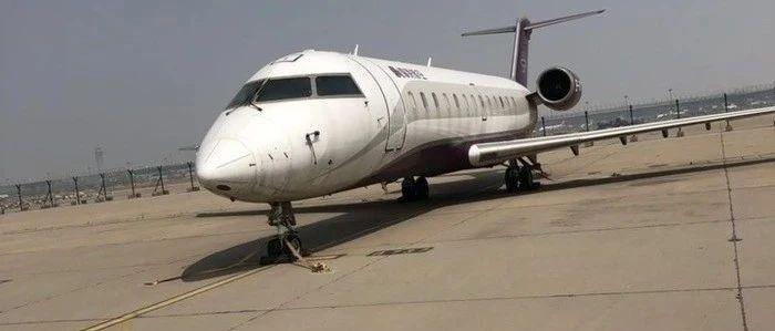 创办耀莱成龙影城、曾登胡润富豪榜,他旗下一飞机被济南一法院起价650万淘宝网拍卖