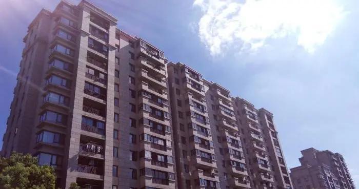 """杭州推出商品房交易""""云签约""""足不出户买房卖房"""