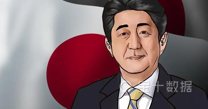 日本开始布局6G,争取5年掌握关键技术?中国已启动6G技术研发