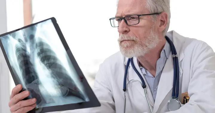 肿瘤患者饮食指南: 靶向治疗, 患者怎样吃才有最佳效果?