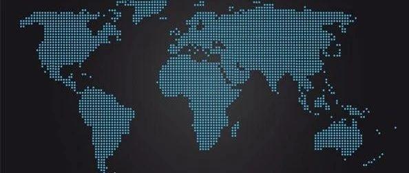 全球确诊超160万!英国首相走出ICU,美国确诊超46万!沙特王室疫情大爆发,引发全球关注
