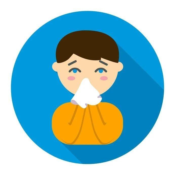 过敏性鼻炎会发展成哮喘吗?