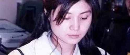 朝鲜第一艳谍:金贤姬