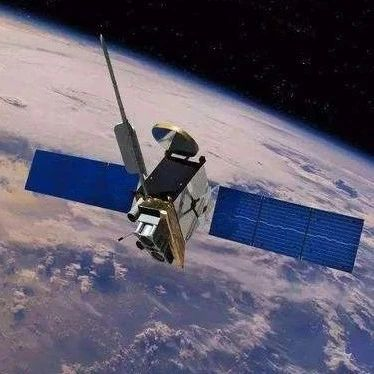 云遥宇航获千万级天使轮融资,预计今年发射8颗卫星