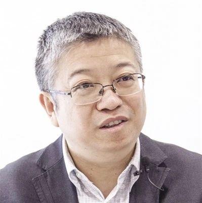 """中国移动云能力中心首席科学家、技术部总经理钱岭:""""移动云""""未来三年进军第一阵营"""