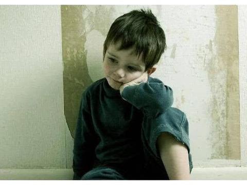 """家长这三种做法,会""""扼杀""""孩子的交往能力,尽量不要做"""