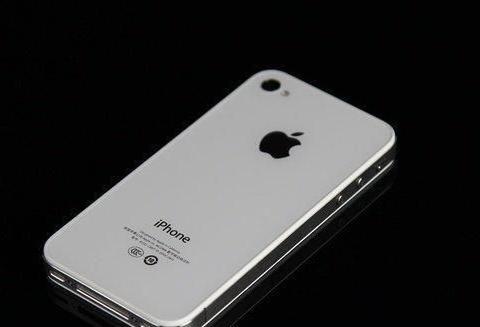 入手华为P40还是等iPhone 9?这三点很关键!