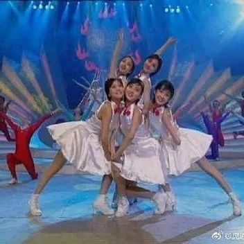 这个比H.O.T还古早的中国组合,预言了国产女团为什么搞不起来