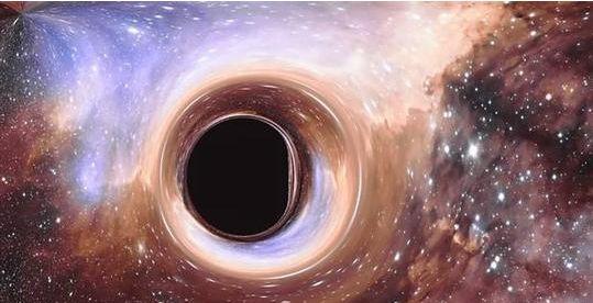 人类穿越虫洞, 必然会触发宇宙黑暗森林法则?