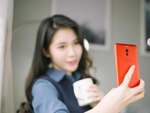 """作为和解后第一款带高通SoC手机,魅蓝Note 6也算是""""青年良品"""""""