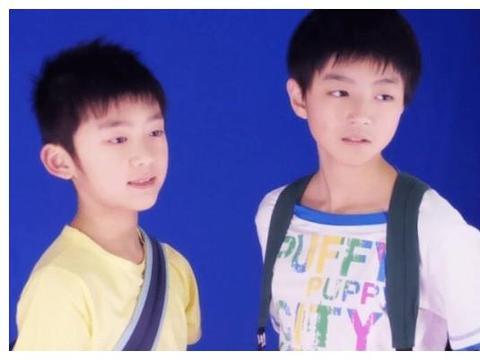 那个被迫退出TF家族的刘志宏,留下2字告别娱乐圈,现在怎样了?