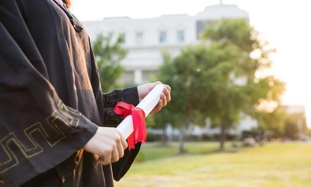 """中国5所顶级""""科技大学"""",全是国内高等教育的巅峰"""