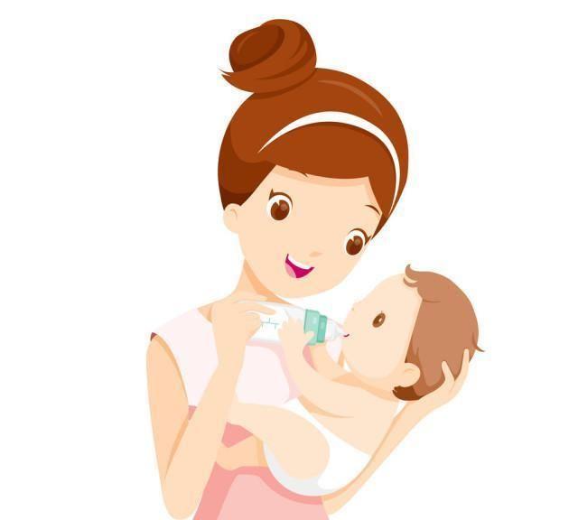 孕期和哺乳期,可以用护肤品或化妆品吗?你可以先搞清楚这几点