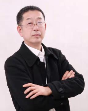 堪舆名家杨明宝编著《杨公风水流星定穴法》由中国文化出版社出版