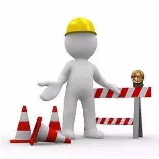重要出行信息!4月20日—9月30日,肇州至肇东方向、肇州至肇源方向两个路段封闭施工!附绕行方案