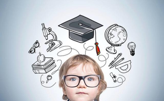 """花那么多钱去早教班,其实最好的""""早教""""不是在早教班,而是在家"""