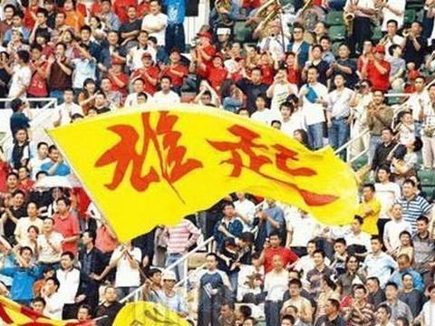 26年前今天职业化首战四川全兴1比1辽足,2队出场球员你还记得吗