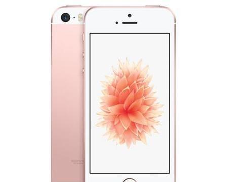 期待已久的IPhone9没来,反而新一代 iPhone SE,是期待还是遗憾