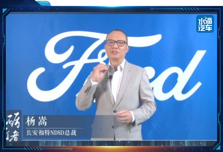 """""""万变""""不离宗,中国汽车砥砺前行,未来可期"""