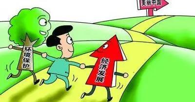 南宁鼓励市民投诉举报扬尘污染,拟立法填补扬尘监管空白