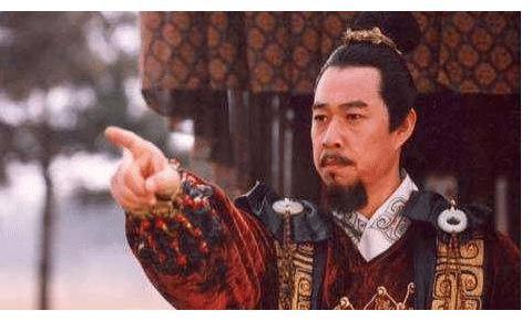 """""""秦皇汉武"""",两位""""千古大帝""""为何能放在一起?"""