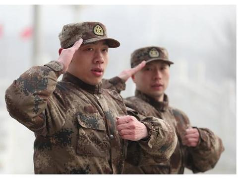 谁最有文采,国乒的军训感言,刘诗雯领悟最多