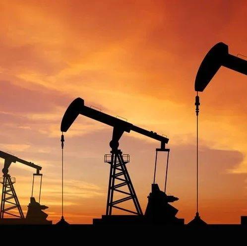 能动周刊 | 西门子不裁员、PPG高管降薪;沙特主权基金抄底欧洲石油股