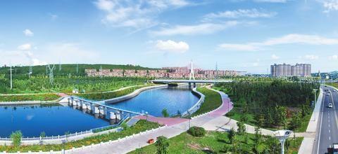 中山大学被戏称为双鸭山大学,与黑龙江双鸭山有何关系?