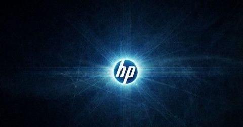 惠普中国芯电脑来了!中标麒麟+兆芯,国产品牌崛起