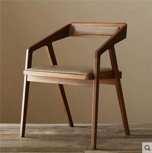 河南斯维特家具:快餐桌椅选购学问