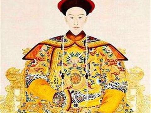 清朝最牛考生:殿试写了8个字,皇帝看后激动拍桌:状元非他莫属
