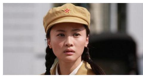 电视上的熟面孔吴晓敏,与朴树结婚15年,还是时尚品牌的创始人!