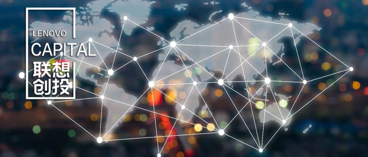 """""""互联网女皇""""疫情趋势报告全文:新冠疫情过后,世界将会怎样?"""
