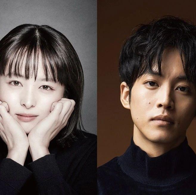 清野菜名·松坂桃李双主演电影《侧耳倾听》延期上映、海外摄影暂时中止。