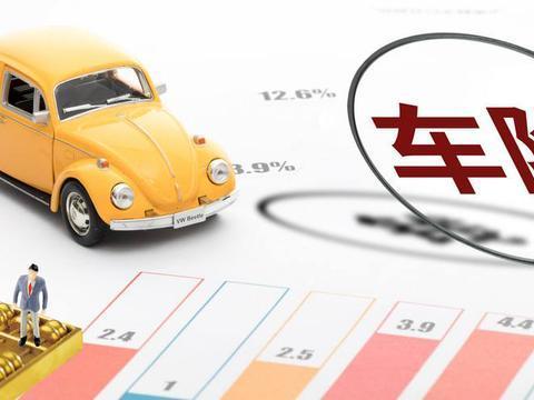 车险改革将至 我们的保费又要便宜了?