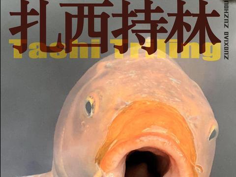 左小祖咒发表民谣风格佛音专辑《扎西持林》