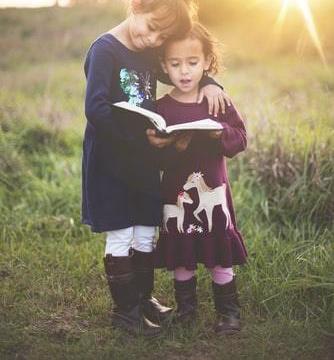 世界读书日,推荐几本英文原版书,还有一份教育部书单请查收!